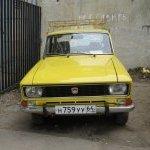 Moskvich1360