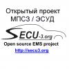 SECU-3.ORG