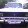 inikolayenko